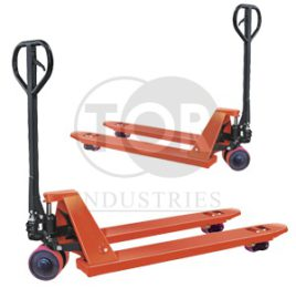 hydraulic-trolley tor 2-5